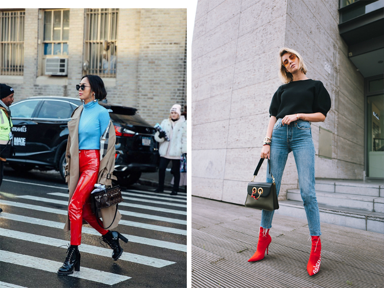 17fall_trend_red_01.jpg