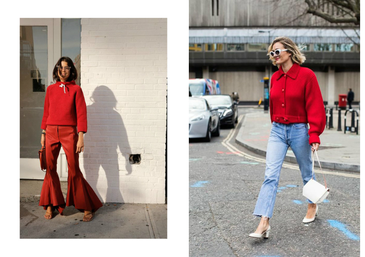 17fall_trend_red_02.jpg