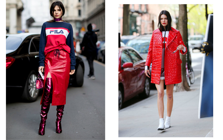 17fall_trend_red_03.jpg