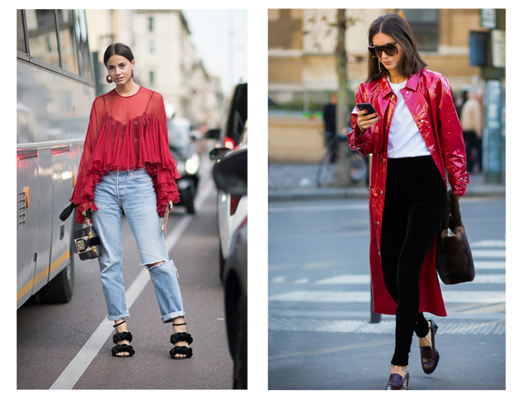 17fall_trend_red_04.jpg
