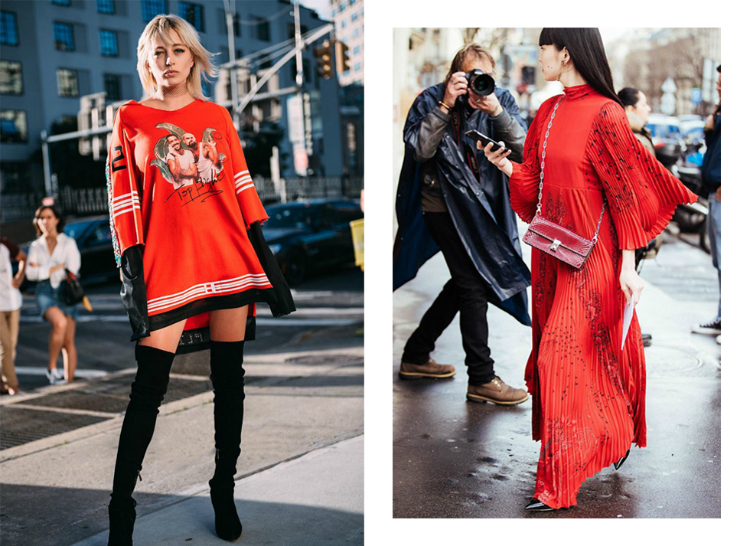 17fall_trend_red_05.jpg