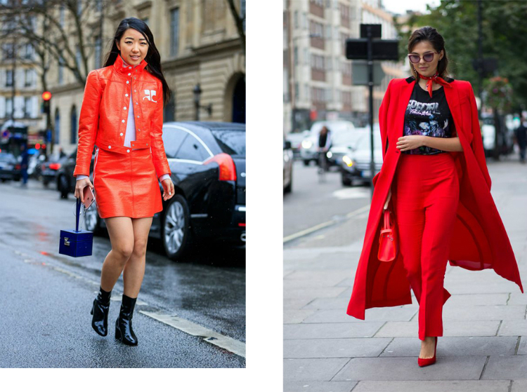 17fall_trend_red_06.jpg