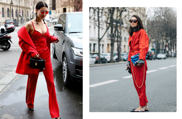 17fall_trend_red_07.jpg
