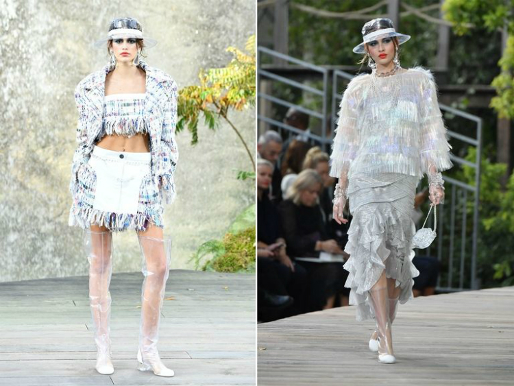 5things_toknow_about_chanel_ss18_03.jpg