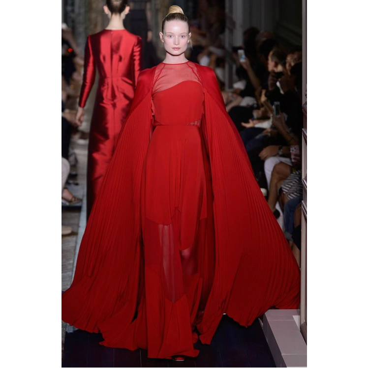 7redclothes_valentino_09.jpg