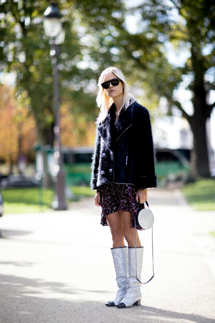 boots_glitter_chanel_pfw_ss18_04.jpg