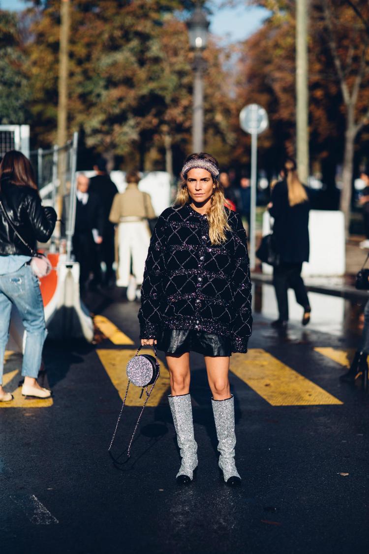 boots_glitter_chanel_pfw_ss18_08.jpg