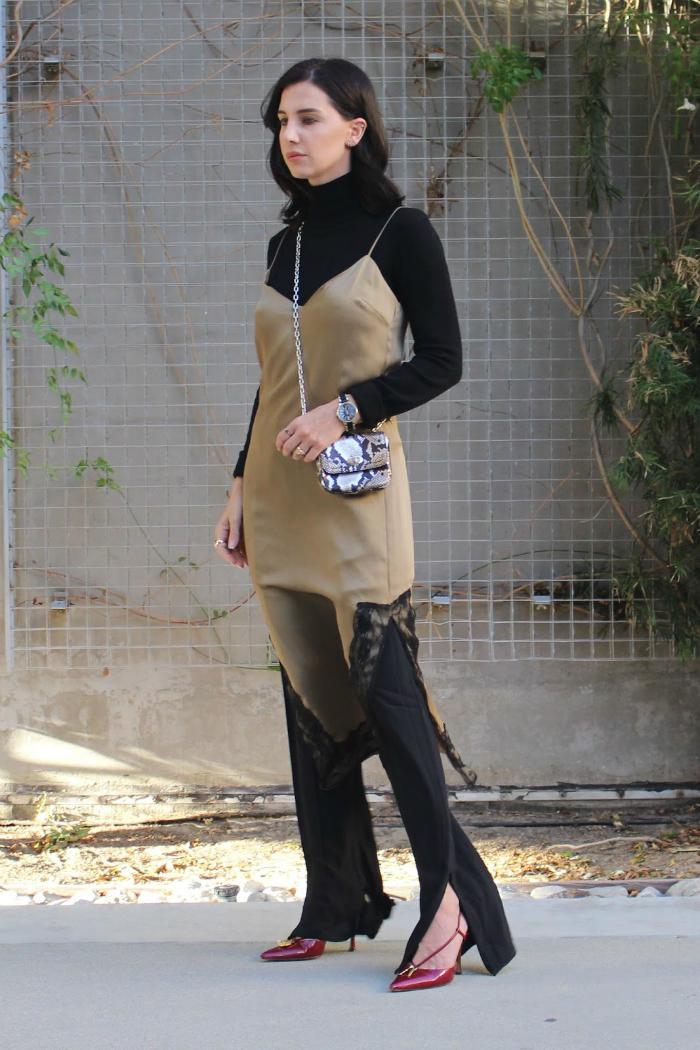 dressoverpants_01.jpg