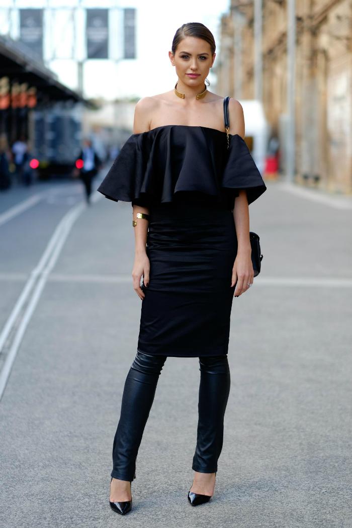 dressoverpants_02.jpg