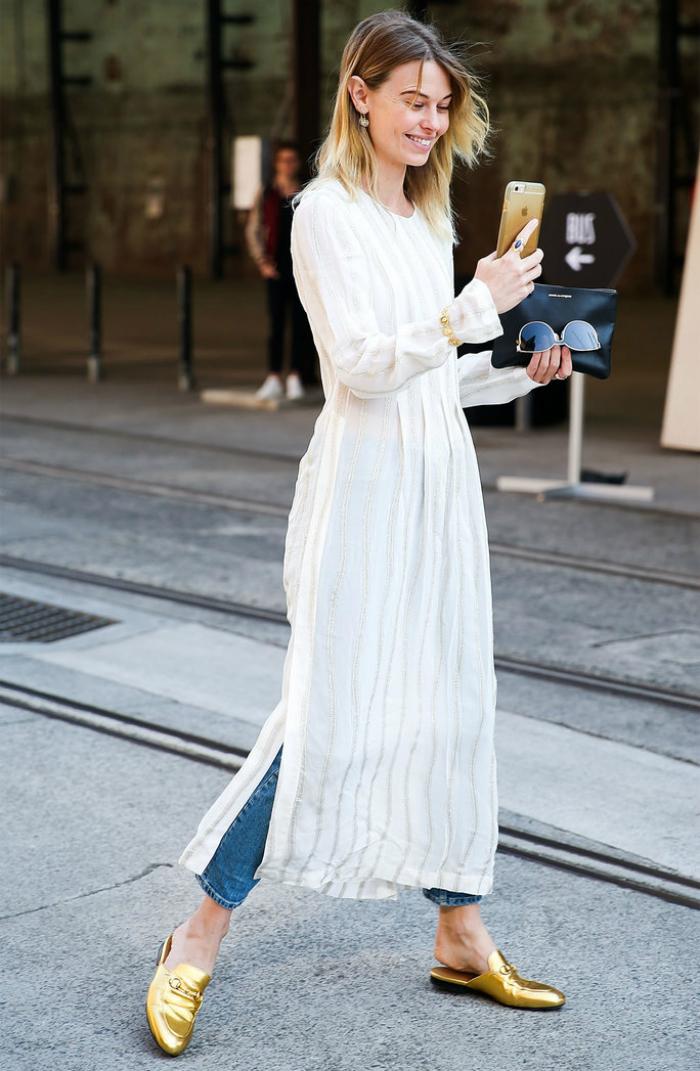 dressoverpants_06.jpg