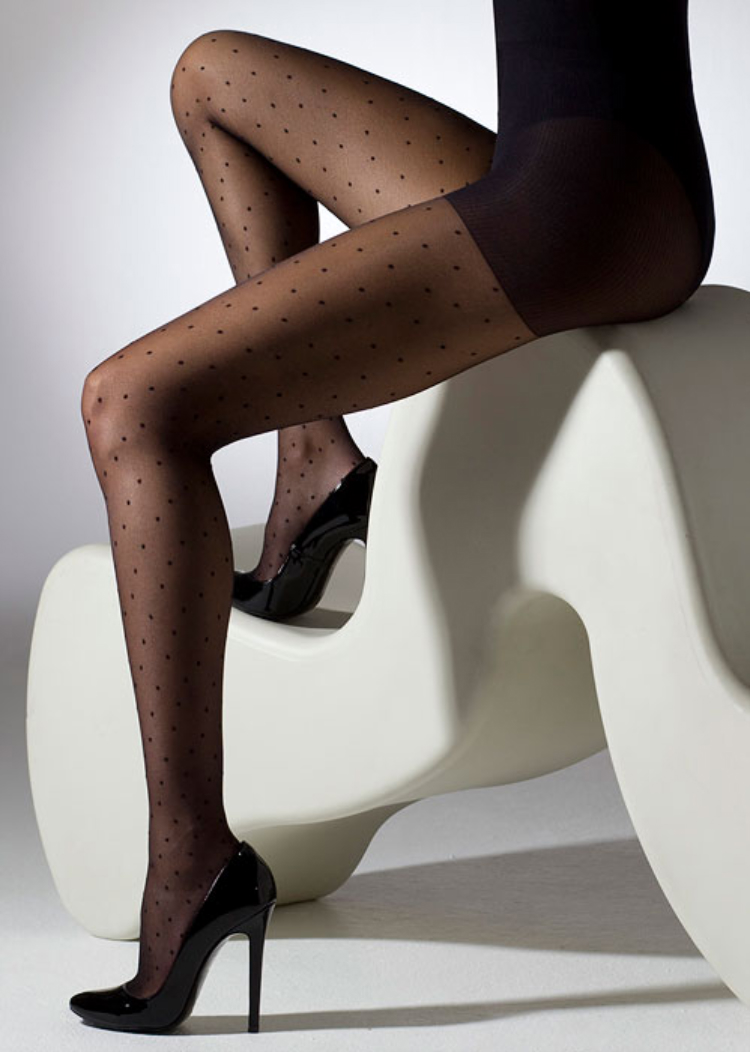pd_gipsy-black-all-over-dots-15-denier-sheer-tights-sizes-s-m-m-l-794-p.jpg
