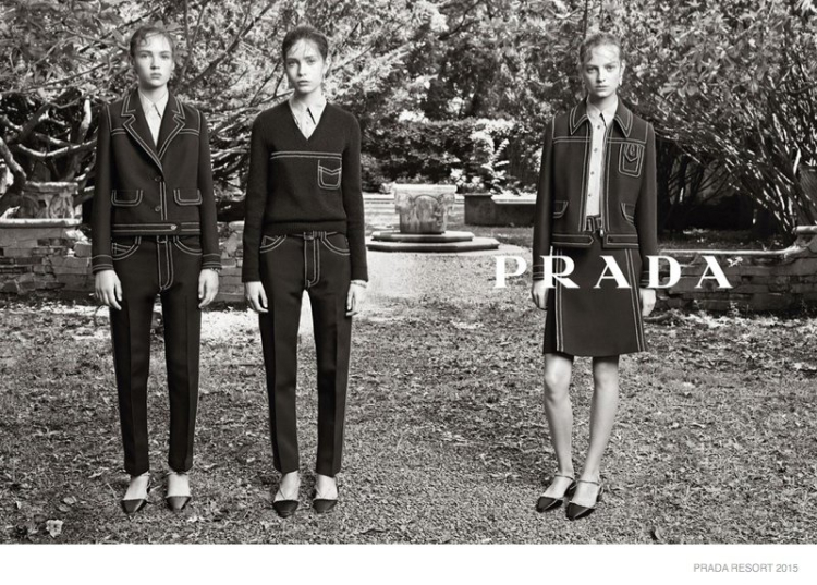 prada-resort-2015-ad-campaign-photos01.jpg