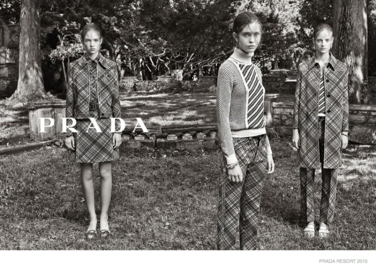 prada-resort-2015-ad-campaign-photos02.jpg