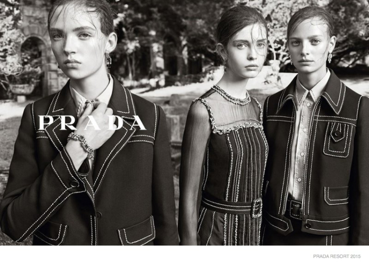 prada-resort-2015-ad-campaign-photos03.jpg