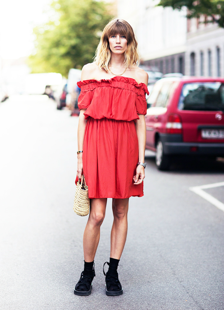 red-outfits-2.jpg