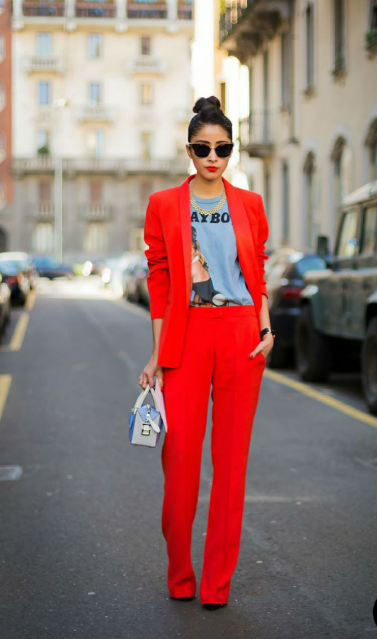 red-outfits-3.jpg