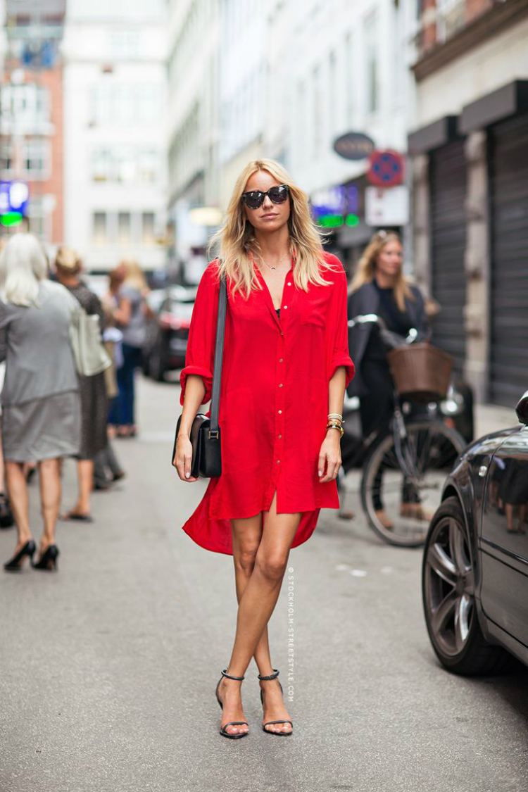 red-outfits-5.jpg