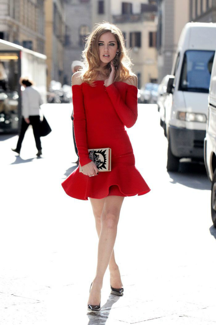 red-outfits-6.jpg