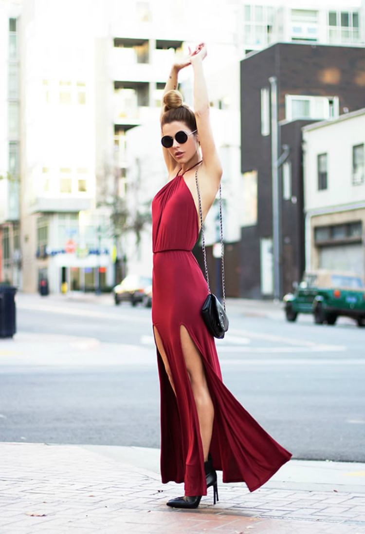 red-outfits-7.jpg