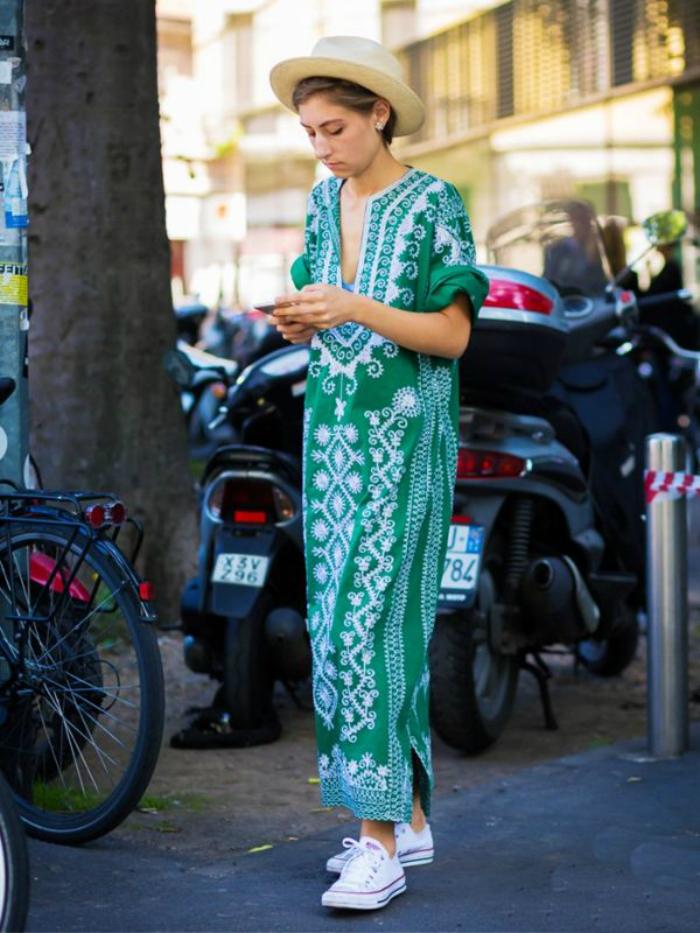 10summer_fall_outfits_06.jpg