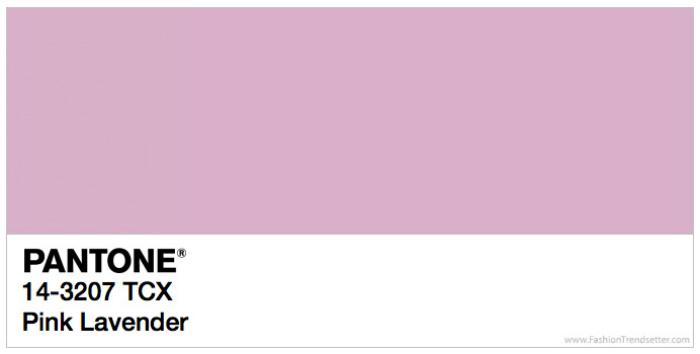 12pantonecolors_forspring2018_06.jpg