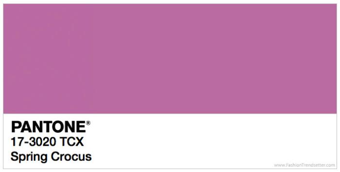 12pantonecolors_forspring2018_11.jpg