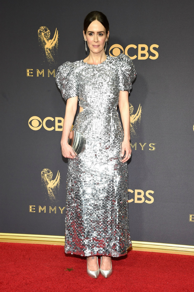 2017emmyawards_03.jpg