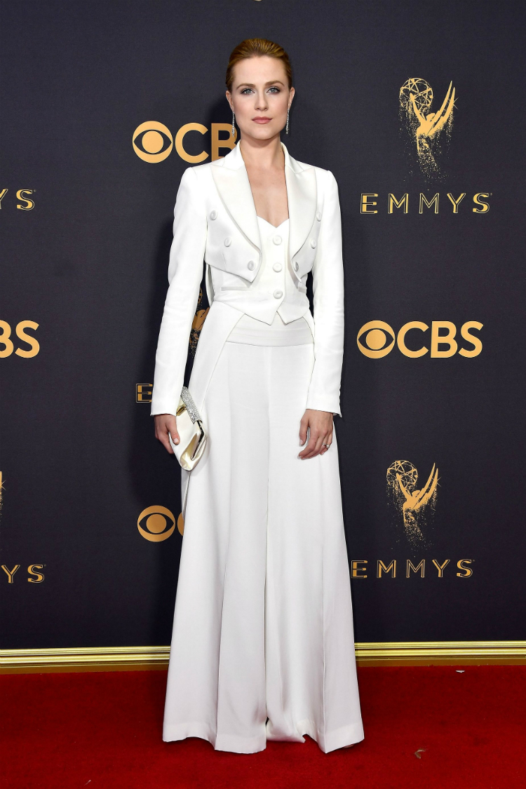 2017emmyawards_04.jpg