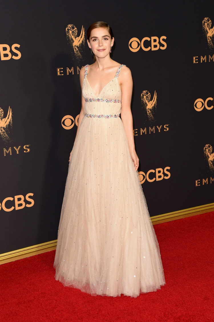 2017emmyawards_05.jpg