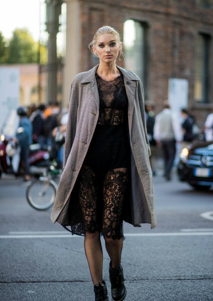 2018ss_fashionweek_models_style_03.jpg