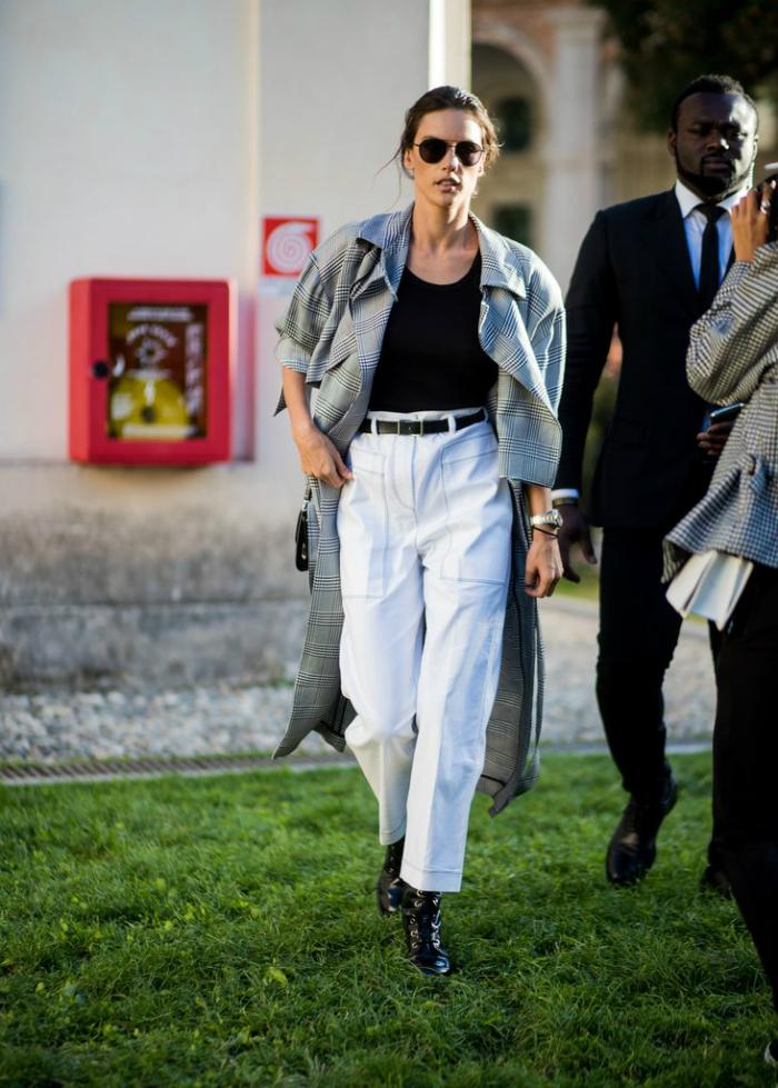 2018ss_fashionweek_models_style_04.jpg