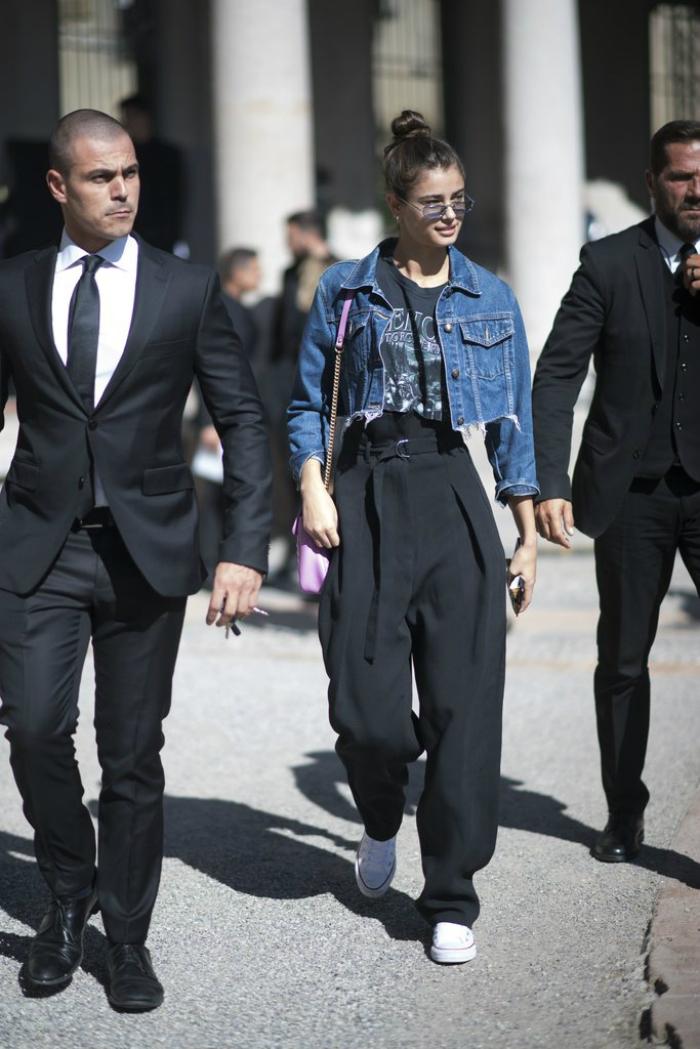 2018ss_fashionweek_models_style_06.jpg