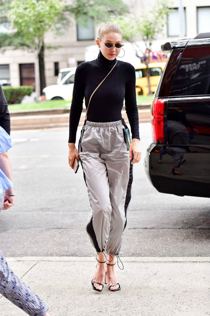 2018ss_fashionweek_models_style_09.jpg