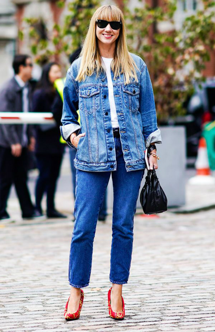 5denimjacket_reasons_itsvversatile_05.jpg