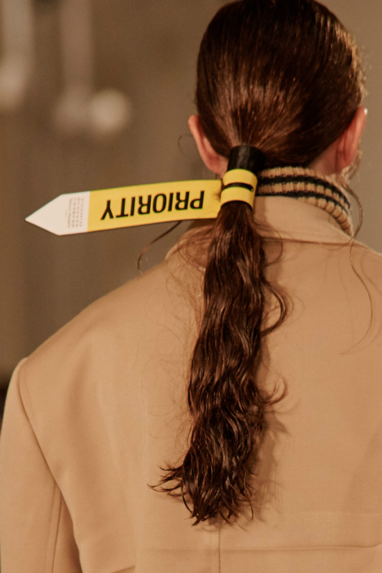 5thingstoknow_aboutmargiela18spring_show_03.jpg