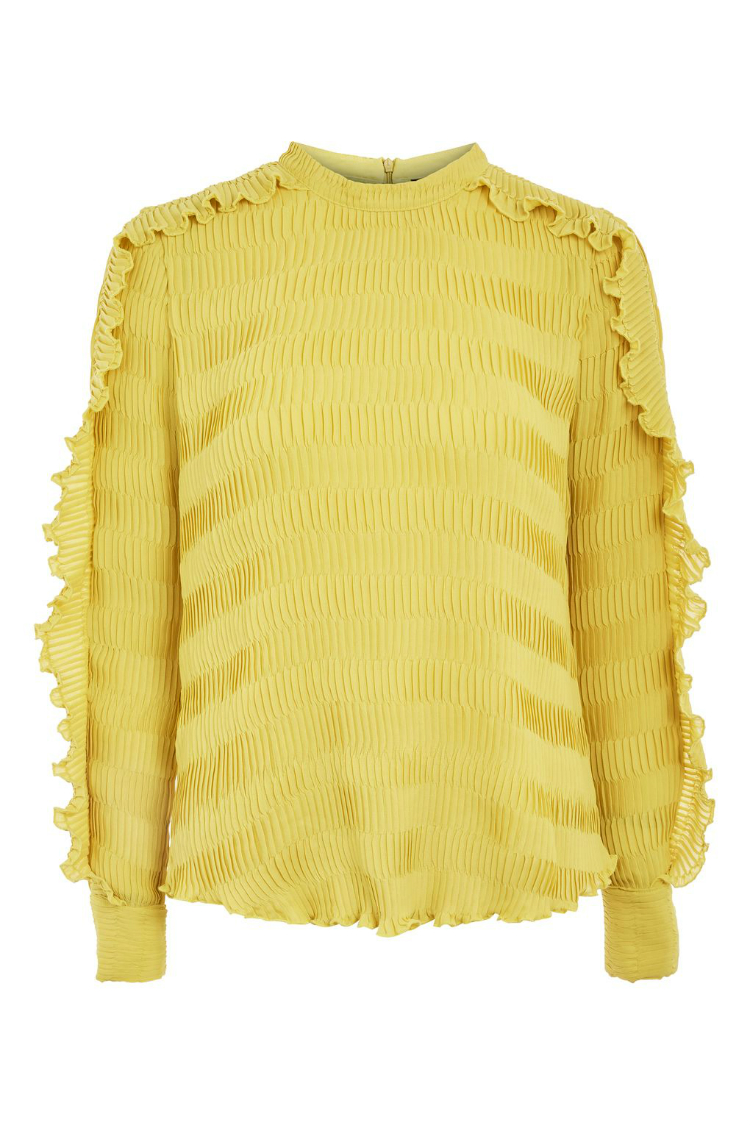 7yellow_items_forfall17_03.jpg