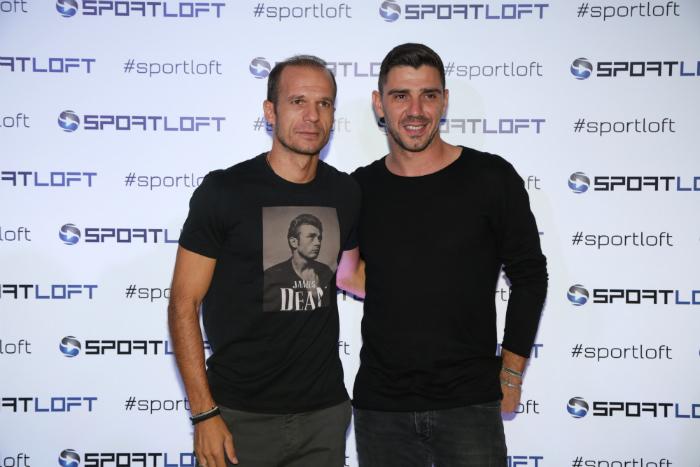 SportLoft_OpeningEvent_25.JPG