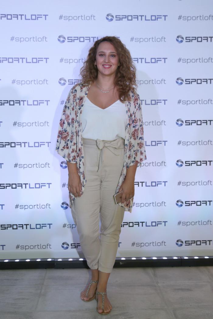 SportLoft_OpeningEvent_28.JPG