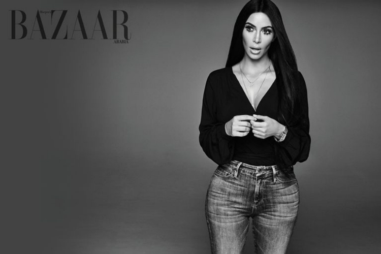 arabia_harpersbazaar_septemberissue_kim_ascher_03.jpg