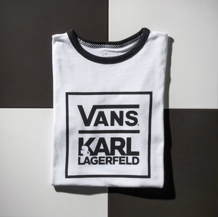 karlxvans_firstlookatcollection_02.jpg