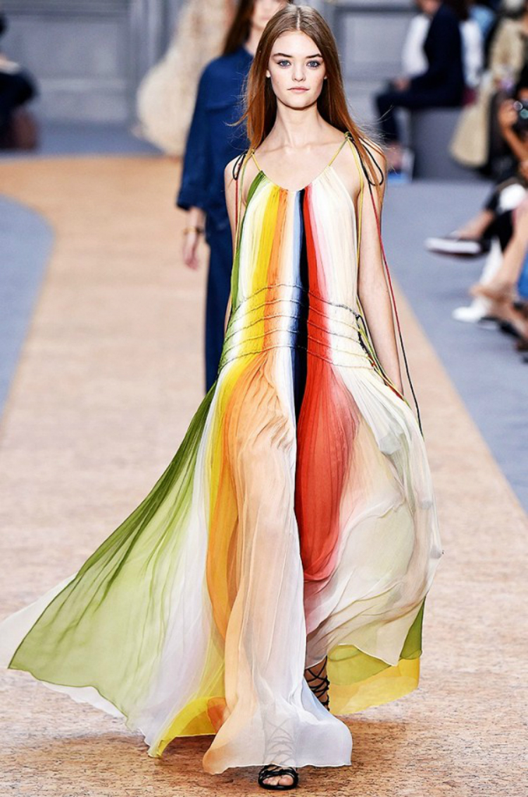 trend-report-rainbow-stripes-01.jpg