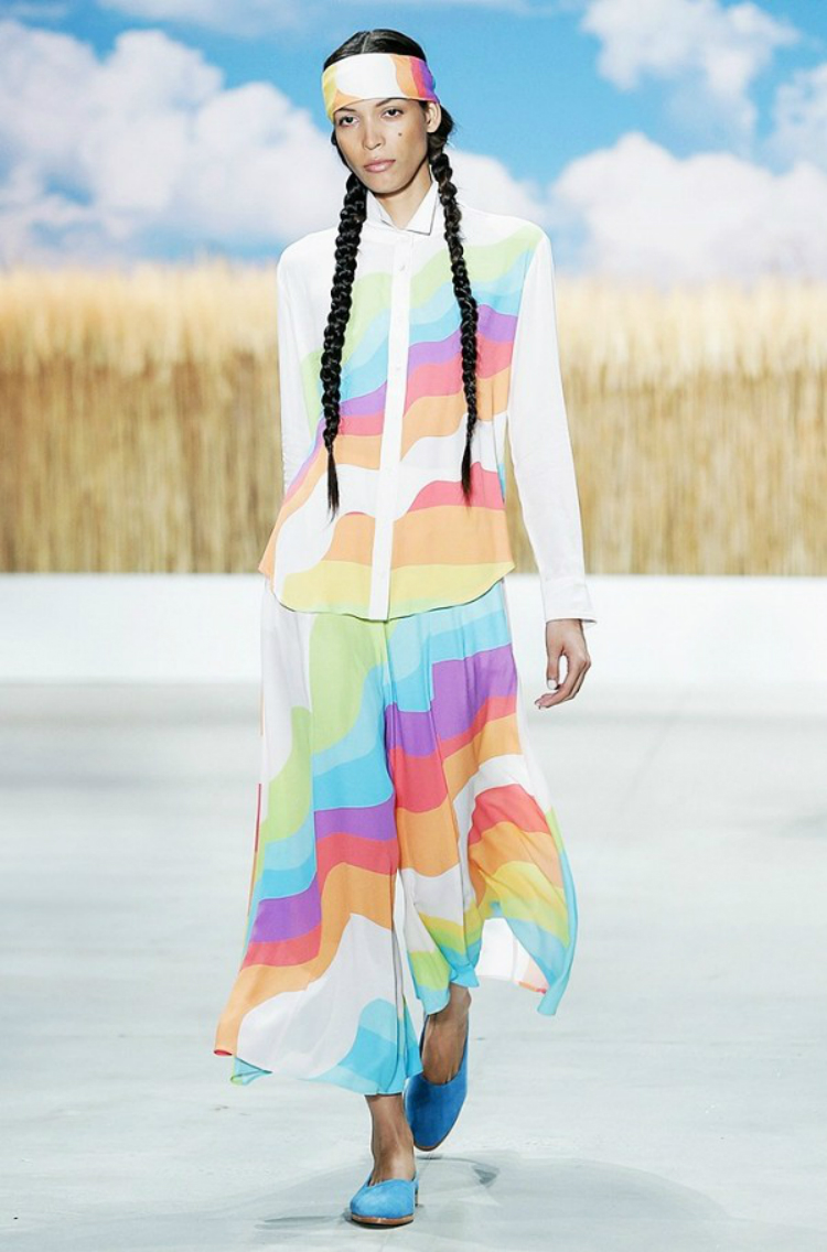 trend-report-rainbow-stripes-02.jpg