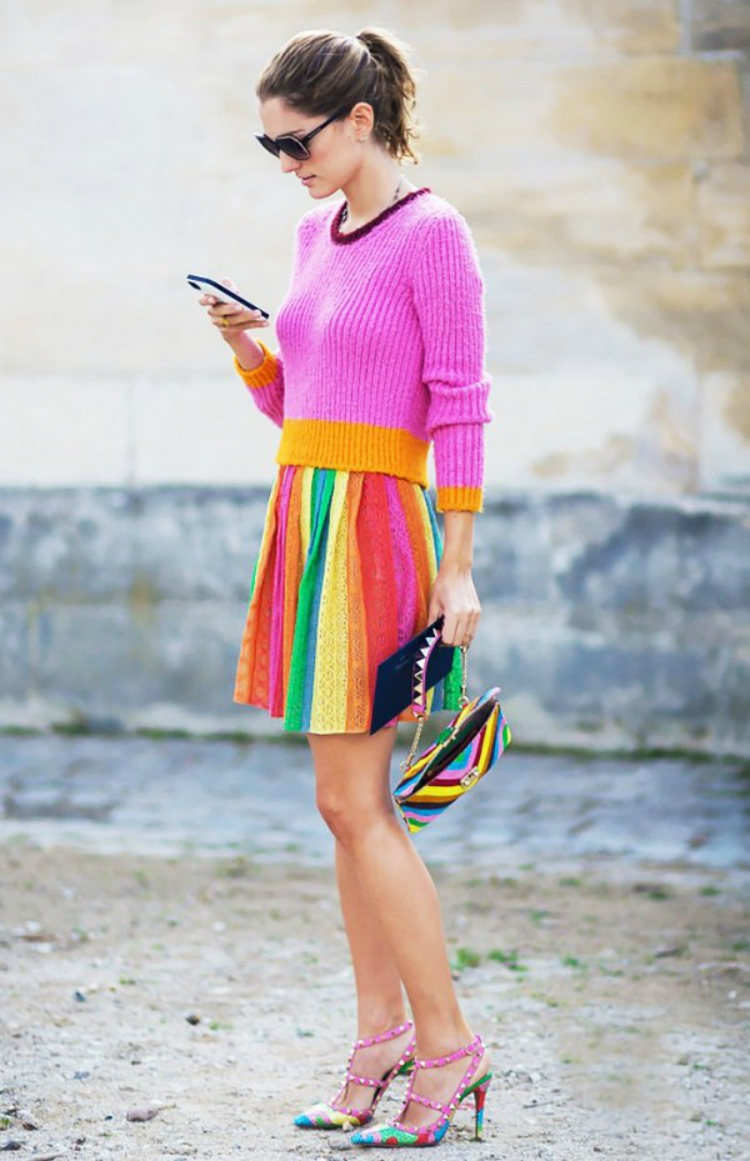 trend-report-rainbow-stripes-03.jpg