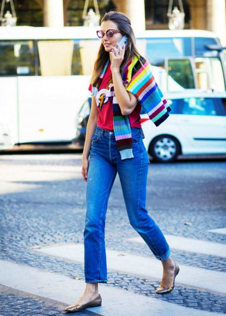 trend-report-rainbow-stripes-04.jpg