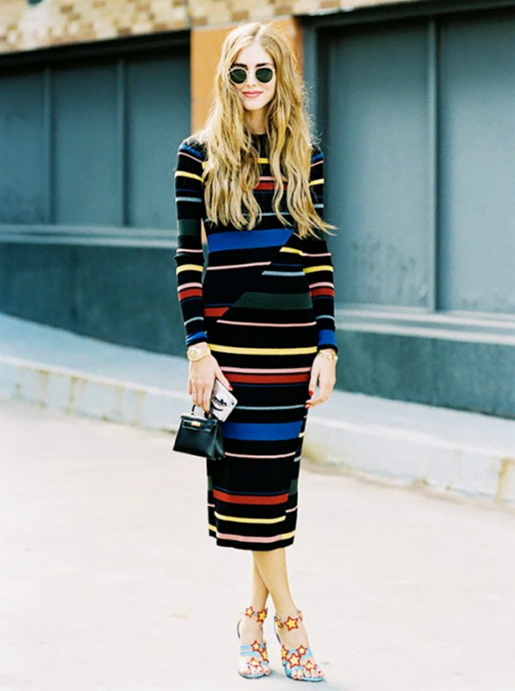 trend-report-rainbow-stripes-05.jpg