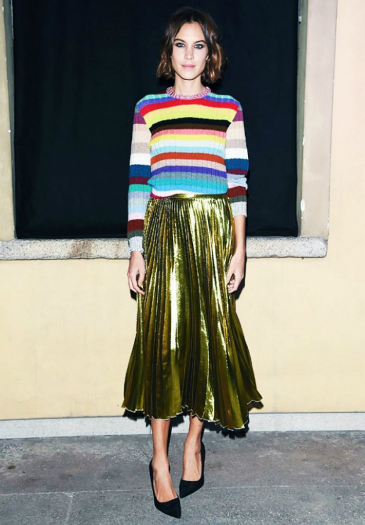 trend-report-rainbow-stripes-06.jpg