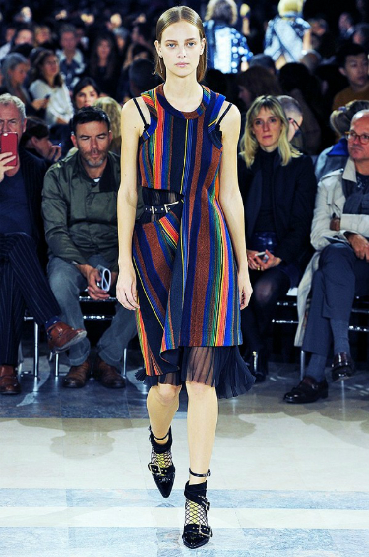trend-report-rainbow-stripes-07.jpg