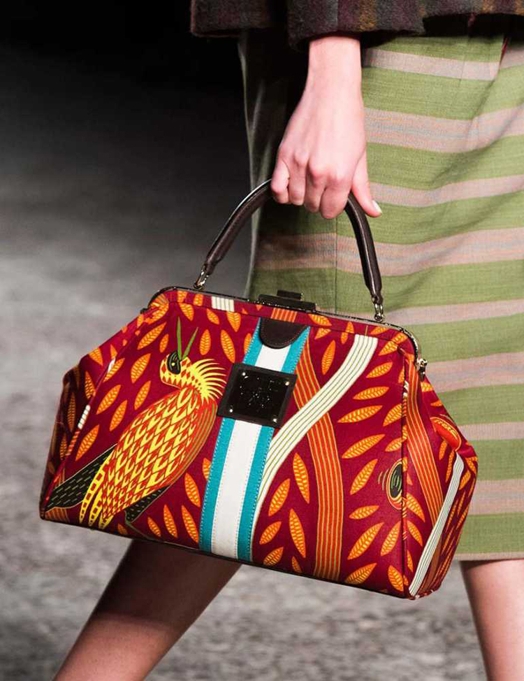 1393342474-stella-jean-orange-bird-bag-mfw-aw-2014__large.jpg