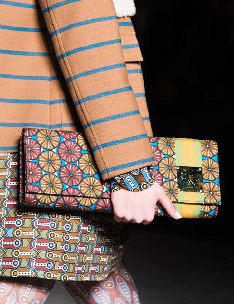 1393342474-stella-jean-patterened-clutch-mfw-aw-2014__large.jpg