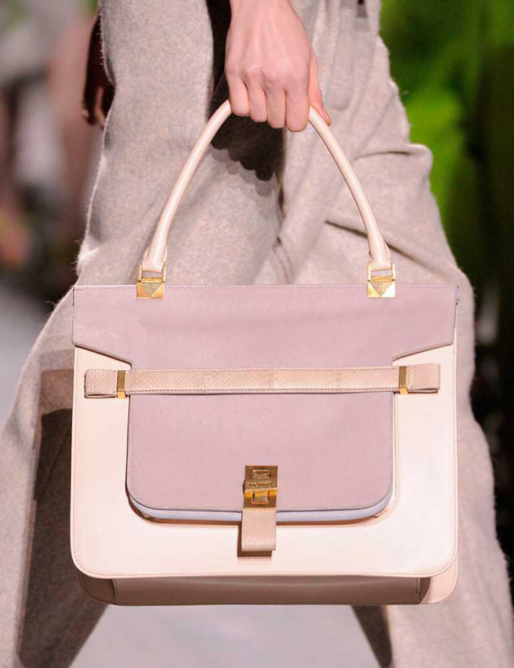 1393593730-vionnet-pale-bag-pfw-aw-2014__large.jpg